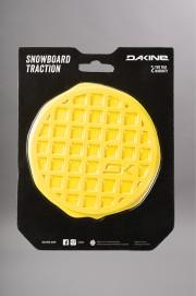 Dakine-Waffle-FW17/18
