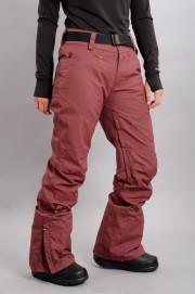 Pantalon ski / snowboard femme Dakine-Westside-FW17/18