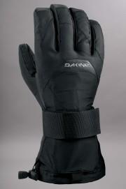 Gants ski/snowboard Dakine-Wristguard Glv-FW16/17