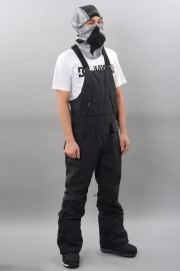 Pantalon ski / snowboard homme Dakine-Wyeast Bib-FW17/18