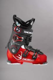 Chaussures de ski homme Dalbello-Aspect 100 Ms-FW16/17