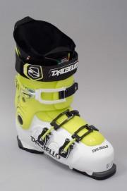 Chaussures de ski homme Dalbello-Aspect 90 Ms-FW15/16