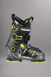 Chaussures de ski homme Dalbello-Aspect 90 Ms-FW16/17