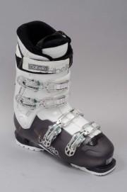 Chaussures de ski femme Dalbello-Aspire 75 Ls-FW15/16