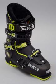 Chaussures de ski homme Dalbello-Boss Ms-FW15/16