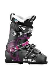 Chaussures de ski femme Dalbello-Chakra 85-FW17/18
