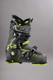 Chaussures de ski homme Dalbello-Il Moro Mx 110-FW17/18