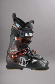 Chaussures de ski homme Dalbello-Kr Rampage-FW16/17