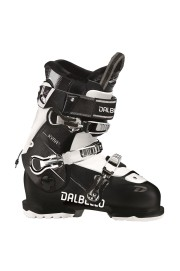 Chaussures de ski femme Dalbello-Kyra 75-FW17/18