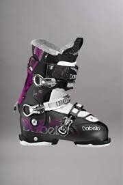 Chaussures de ski femme Dalbello-Kyra 85 Ls-FW16/17