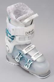 Chaussures de ski femme Dalbello-Luna 80 Ls-FW15/16