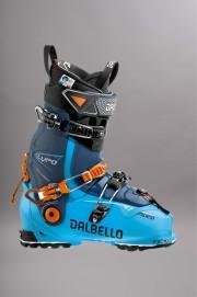 Chaussures de ski homme Dalbello-Lupo Ax 120-FW17/18