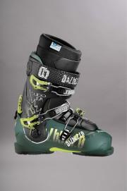 Chaussures de ski homme Dalbello-Lupo Sean Pettit-FW16/17