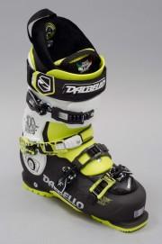 Chaussures de ski homme Dalbello-Panterra 100 Ms-FW15/16