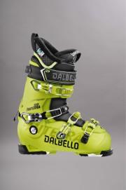 Chaussures de ski homme Dalbello-Panterra 120-FW17/18