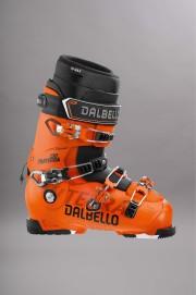 Chaussures de ski homme Dalbello-Panterra 130 Id-FW17/18