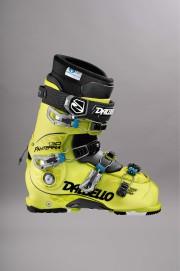 Chaussures de ski homme Dalbello-Panterra 130 Ms-FW16/17