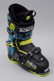 Chaussures de ski homme Dalbello-Voodoo Ms-FW15/16