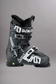 Chaussures de ski homme Dalbello-Voodoo Ms-FW16/17
