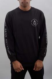 Tee-shirt manches courtes homme Dark seas-Immortal-FW16/17