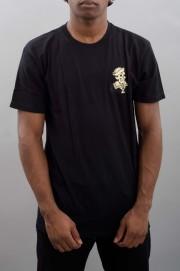 Tee-shirt manches courtes homme Dark seas-Midshipman-FW16/17