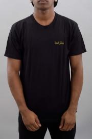 Tee-shirt manches courtes homme Dark seas-Tall Tale-FW16/17
