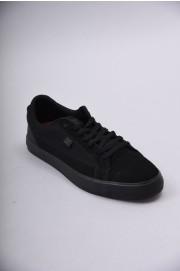 Chaussures de skate Dc shoes-3613373274 Lynnfield S-SPRING18