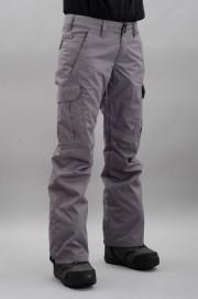 Pantalon ski / snowboard femme Dc shoes-Ace-FW16/17