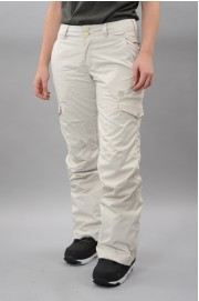 Pantalon ski / snowboard femme Dc shoes-Ace-FW17/18