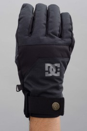 Gants ski/snowboard Dc shoes-Antuco-FW16/17