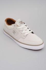 Chaussures de skate Dc shoes-Argosy Vulc-SPRING16