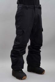 Pantalon ski / snowboard homme Dc shoes-Banshee-FW16/17