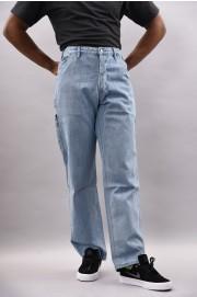 Pantalon homme Dc shoes-Carpenter-SPRING18