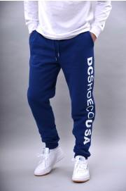 Pantalon homme Dc shoes-Clewiston-FW18/19