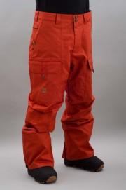 Pantalon ski / snowboard homme Dc shoes-Code-FW16/17