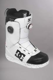 Boots de snowboard homme Dc shoes-Control-FW15/16
