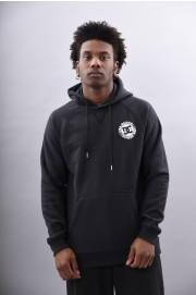 Dc shoes-Core Hoodie-SPRING18