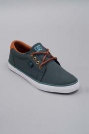 Chaussures de skate Dc shoes-Council Tx-SPRING17