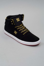 Dc shoes-Crisis High-FW15/16