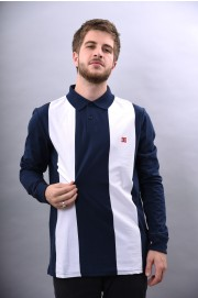 Dc shoes-Crosstown Polo-FW18/19