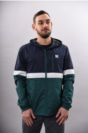 Veste homme Dc shoes-Dagup Triple Bl-SPRING18
