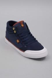 Chaussures de skate Dc shoes-Evan Smith Hi-SUMMER17