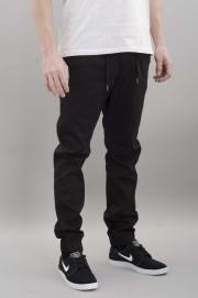Pantalon homme Dc shoes-Greystoke-SPRING16