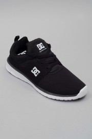 Dc shoes-Heathrow-FW15/16