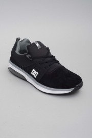 Chaussures de skate Dc shoes-Heathrow Ia-FW16/17