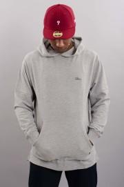 Sweat-shirt à capuche homme Dc shoes-Henneberry-SUMMER17