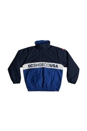 Veste homme Dc shoes-Howsthat-FW18/19
