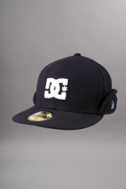 Dc shoes-Hunter-FW13/14