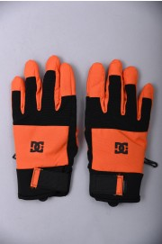 Gants ski/snowboard Dc shoes-Industry Glove-FW18/19