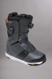 Boots de snowboard homme Dc shoes-Judge-FW17/18